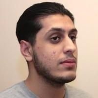 Frahaan Hussain