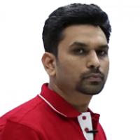 Nishant-Malik