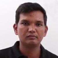 Hari-Om-Singh
