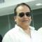 Mohd Mohtashim