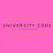 University Code
