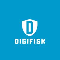 DigiFisk