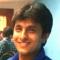 Pavan Lalwani