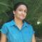 Surabhi Jain