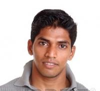 Sumit-Agarwal