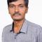 Vijay Kumar Parvatha Reddy