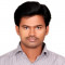 DATAhill Solutions Srinivas Reddy