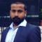 J Aatish Rao
