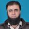 Nouman Azam