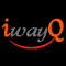 iwayQ Technology