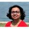 Debomita Bhattacharjee