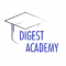 Digest Academy