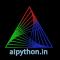 aipython