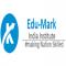 Edu - Mark India