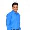 Dr. Parteek Bhatia
