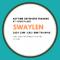 Swaylen CAD CAM CAE Expert