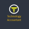 Technology Accountant