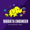 Bigdata Engineer