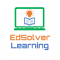 EdSolver Learning