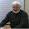 Dr. John McLellan