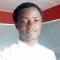Solomon Nnajieze