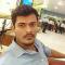 Chandramouli Jayendran