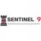Sentinel | 9