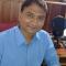 Sandeep Thakur