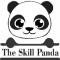 The Skill Panda