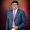 Muthu Vijayan Elango