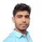 Manish Kumar Saini
