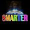Smarter Academy
