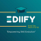 EDIIFY EDUCATION