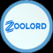 Zoolord Academy
