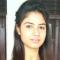 Pawandeep Kaur