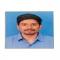 Venkataraman S
