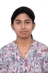 Nishita-Bhatt