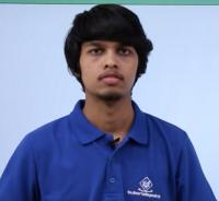 Pratik-Singh