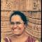 Rashmi Iyer