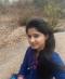 Pinki Rao
