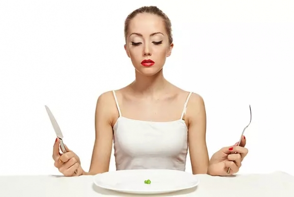 what is the best treatment for anorexia