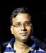 Abhijit Patra