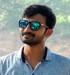 Abhijit Shee