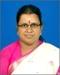 Muthukrishnaveni R
