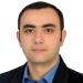 Armin Ghassemi Rudd
