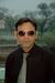 Umesh Dhamija