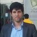 Abdullah Almusavi