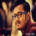Dip Kumar Dey