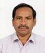 Ramesh Bondada