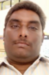 Ejjagani Saradhi